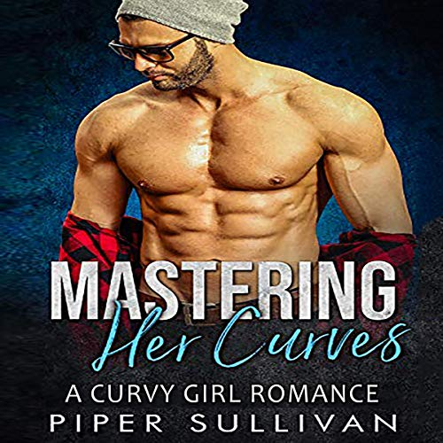 Mastering Her Curves cover art