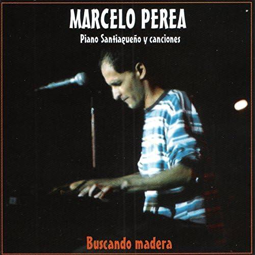 Marcelo Perea