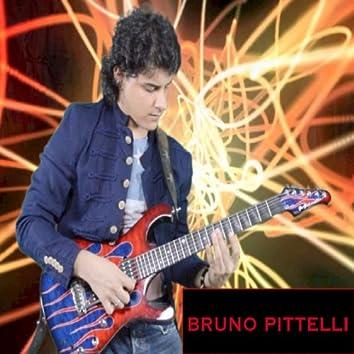 I Believe (feat. Riccardo Eterno)