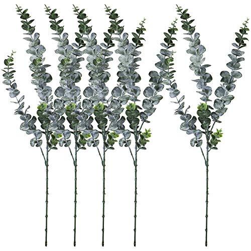 La Mejor Lista de Decoraciones florales los preferidos por los clientes. 4