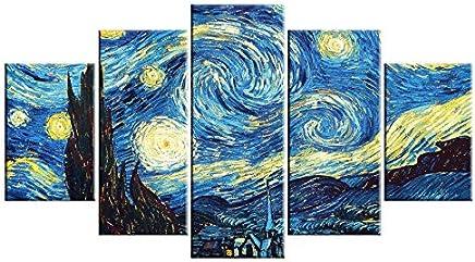 Multicolore 5/x 3.3/x 39.5/cm Pony Singola Perla Ferri da Maglia