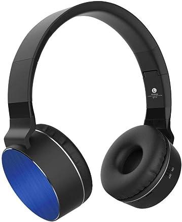 Amazonfr Micro Chaine Hifi Casques Et écouteurs Accessoires