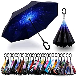 Gifts-that-Start-with-U-Umbrella