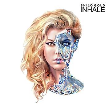 Inhale - EP