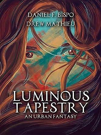 Luminous Tapestry