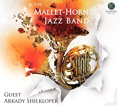 Mallet-Horn Jazz Band