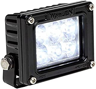 Best whelen police motorcycle lights Reviews