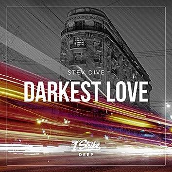 Darkest Love