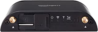 Cradlepoint COR IBR600LPE-VZ 4G/3G WiFi Router - Verizon Multi-band LTE