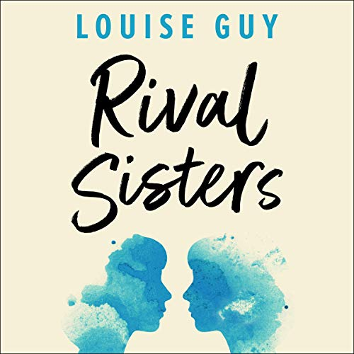 Rival Sisters cover art