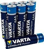 VARTA Longlife Power AAA Micro L...