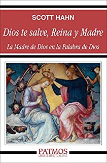 Best dios te salve Reviews