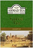 Made with quality Chinese tea leaves Delicate flavor and fragrant aroma Ahmad Tea is a member of the United Kingdom Tea Council Ahmad Tea is proud to belong to the Ethical Trade Partnership (ETP) and continue our commitment to sourcing our teas in a...