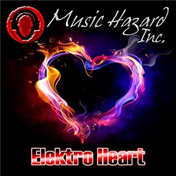 Elektro Heart