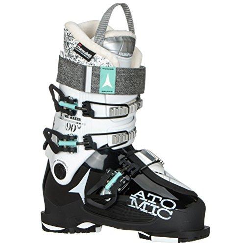 ATOMIC Damen Skischuh Waymaker 90