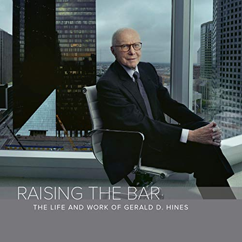 Raising the Bar Audiobook By Mark Seal cover art