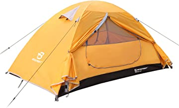 Best chaos 2 tent Reviews