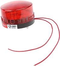 Protection Pare-Chocs Autocollant de Plaque de Protection hgfter Protecteur de seuil de Porte 3D en Fibre de Carbone Portes de Voiture Garniture de Protection Argent 4pcs