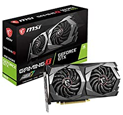 which is the best graphics cards for vr in the world