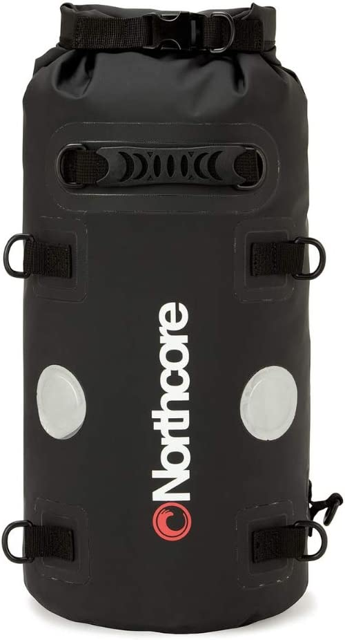 Northcore Waterproof Dry - Bag 20L online shop Classic