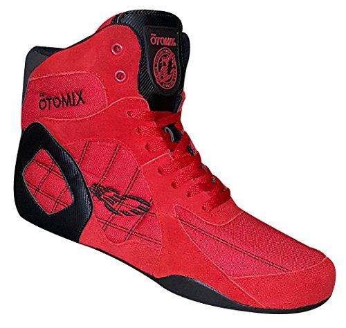 Otomix Women's Warrior Bodybuilding Boxing...