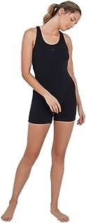 Speedo Women's Essential Endurance+ Legsuit Essential Endurance+ Legsuit