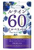 https://www.amazon.co.jp/dp/B095NM9NS1?tag=mobiinfo99-22&linkCode=ogi&th=1&psc=1