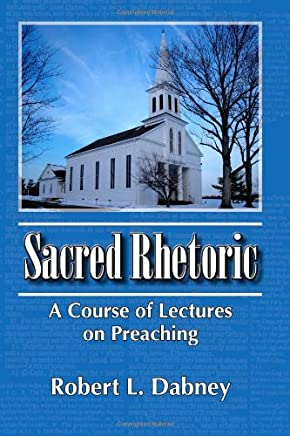 Amazon com: Neal - Paperback / Preaching / Ministry