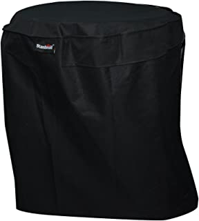 Stanbroil Heavy Duty Cover for Char-Broil The Big Easy TRU-Infrared Smoker Roaster & Grill Model 12101550