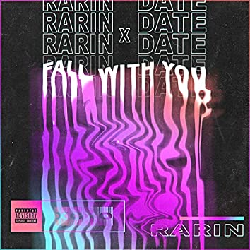 Fall With You (feat. Date)