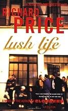 Best richard price lush life Reviews
