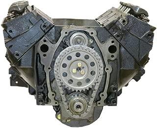 PROFessional Powertrain DCW1 Chevrolet 4.3L/262 Engine, Remanufactured