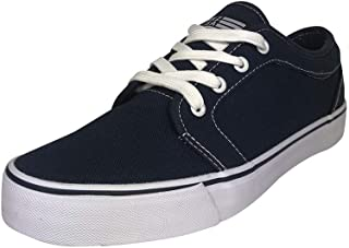 KIKZ USA Classic Shoe