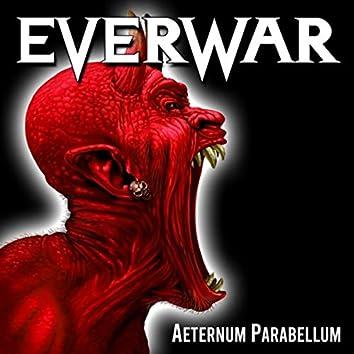 Aeternum Parabellum