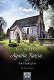 Agatha Raisin und der tote Kaplan: Kriminalroman (Agatha Raisin Mysteries, Band 13) - M. C. Beaton