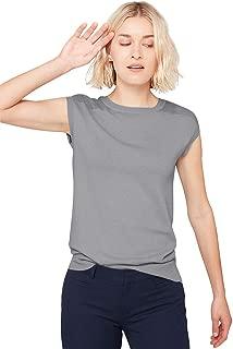 lark t shirt pattern