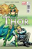 Mighty Thor #14