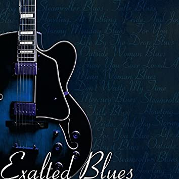 Exalted Blues