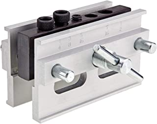 Best grizzly g1874 improved dowel jig Reviews