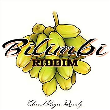 Bilimbi Riddim