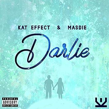 Darlie (feat. Masdie)
