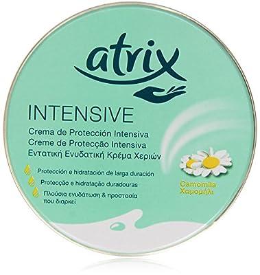 Atrix Nagelhautpflegeöle 200 ml