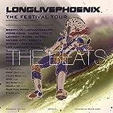 The Festival Tour: The Beats