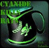 Cyanide Kills Rats