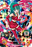 スーパードラゴンボールヒーローズ BM3-055 ブラ SR
