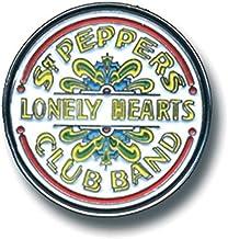 10 Mejor Sgt Pepper Drum de 2020 – Mejor valorados y revisados