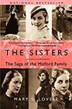 The Sisters – The Saga of the Mitford Family