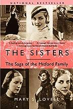 The والأخوات: Saga of the mitford أفراد العائلة