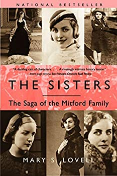 Best mitford sisters book Reviews