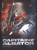 Capitaine Albator - Mémoires de l'Arcadia, tome 2